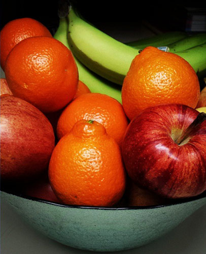 Motivation-Change-One-Small-Step-Fruit-Bowl.jpg