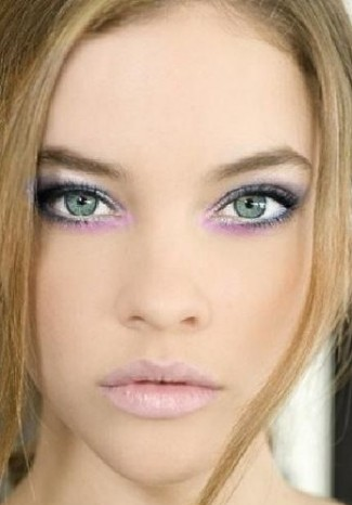 FWSBeautyChallenge-Inspiration-Week4-Pastel-Perfection-Eyes-e1437787441146.jpg