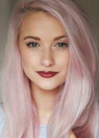 FWSBeautyChallenge-Inspiration-Week4-Pastel-Perfection-Hair-e1437787516834.jpg