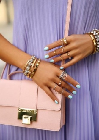 FWSBeautyChallenge-Inspiration-Week4-Pastel-Perfection-Nails-e1437787556120.jpg