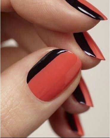 FWSBeautyChallenge-Inspiration-Week4-Graphic-Mani-Red.jpg