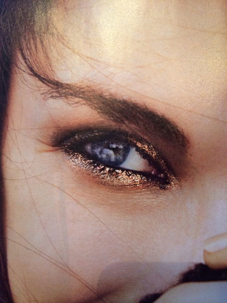 FWSBeautyChallenge-Inspiration-Week4-Eye-Liner-Love-Bronze.jpg