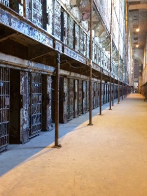 Weeked-Reading-Vol-10-Wander-and-Whine-Mansfield-Reformatory.jpg