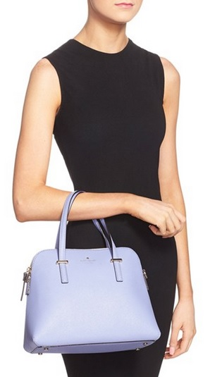 Friday-Five-Scream-Queens-Style-Pastel-Bag.jpg