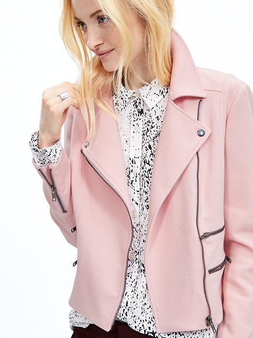 Friday-Five-Scream-Queens-Style-Pastel-Jacket.jpg