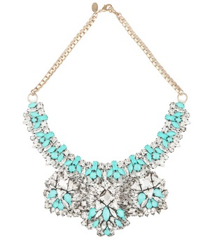 Friday-Five-Scream-Queens-Style-Pastel-Necklace.jpg