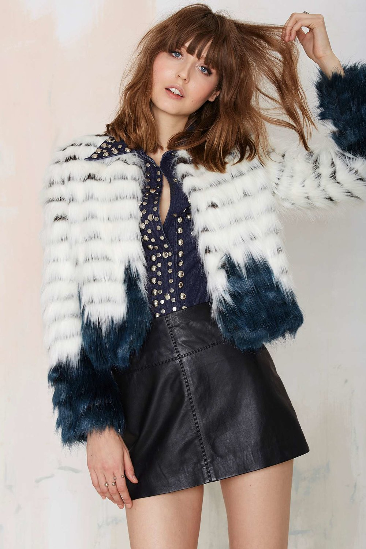 Friday-Five-Scream-Queens-Style-Fuzzy-Jacket.jpg