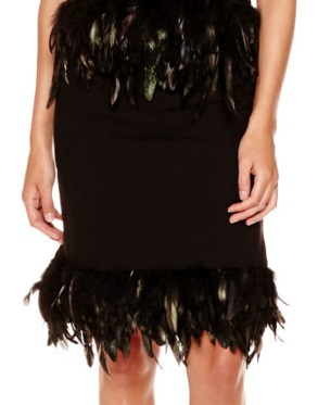 Friday-Five-Scream-Queens-Style-Fuzzy-Skirt.jpg