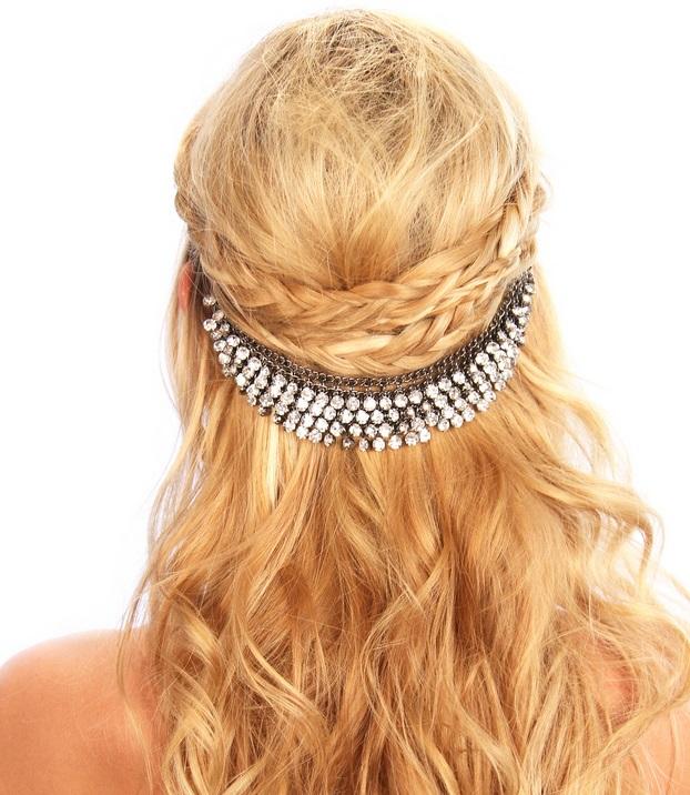 Friday-Five-Scream-Queens-Style-Hair-Crystal.jpg