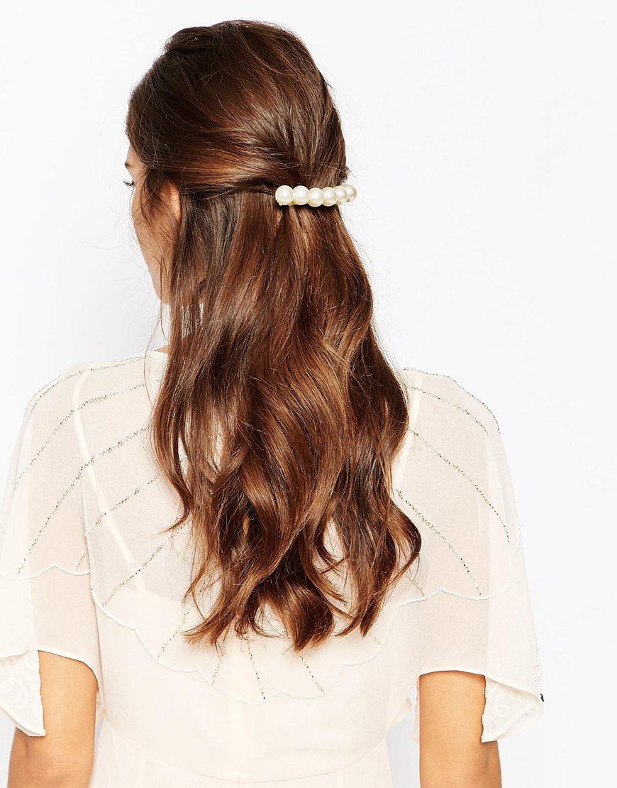 Friday-Five-Scream-Queens-Style-Hair-Pearls.jpg
