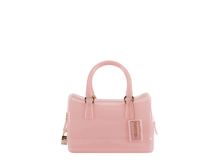Friday-Five-Scream-Queens-Style-Lady-Pink-Bag.jpg