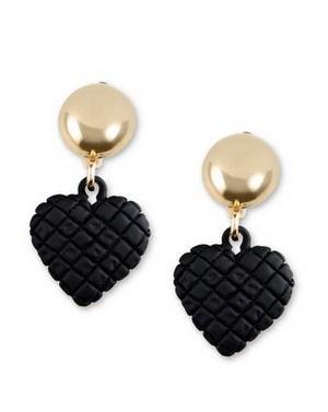 Friday-Five-Scream-Queens-Style-Chanel-Earrings.jpg
