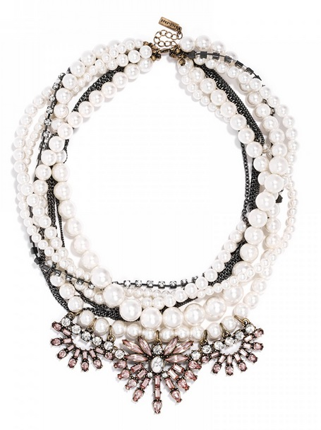 Friday-Five-Scream-Queens-Style-Chanel-Necklace.jpg
