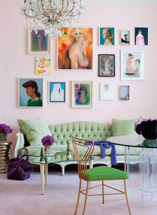 Friday-Five-5-Pinterest-Obsessions-Gallery-Walls-1.jpg