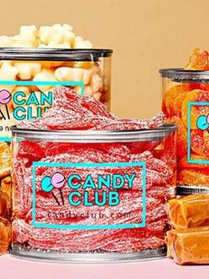 Weekend-Reading-22-Candy-Club.jpg