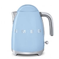 Moodboard-Pantone-2016-Color-of-the-Year-Shop-Smeg-Kettle.jpg