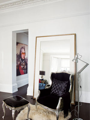 Weekly-Roundup-3-Nuevo-Estilo-Provocative-Apartment-Style.jpg