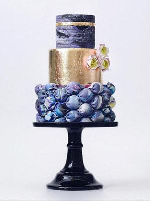 Weekly-Roundup-3-Instagram-Tortik-Annushka-Cakes.jpg
