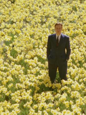 Weekly-Roundup-6-Blazepress-70-Most-Beautiful-Cinematic-Shots.jpg