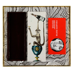 Chinese-New-Year-2016-Year-of-the-Monkey-Fornasetti-Incense-Box.jpg
