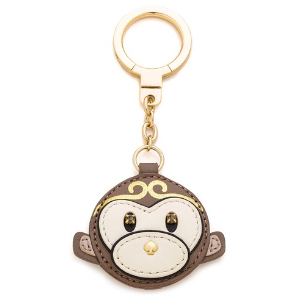 Chinese-New-Year-2016-Year-of-the-Monkey-Kate-Spade-Keychain.jpg