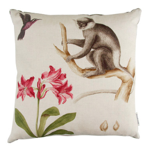 Chinese-New-Year-2016-Year-of-the-Monkey-Sanderson-Capuchins-Pillow.jpg