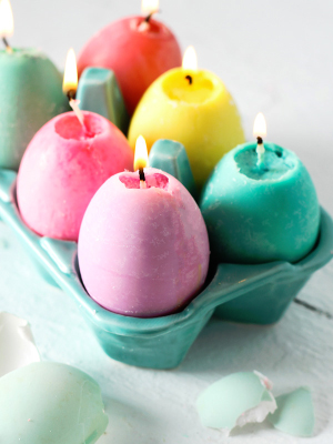 Weekly-Roundup-9-Hello-Glow-DIY-Colorful-Egg-Candles.jpg