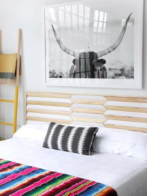 Weekly-Roundup-9-I-Spy-DIY-Geometric-Wood-Headboard.jpg