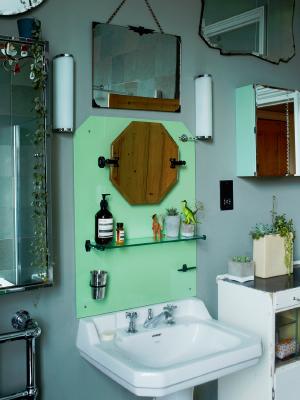 Weekly-Roundup-9-Design-Sponge-Creative-Family-Home.jpg