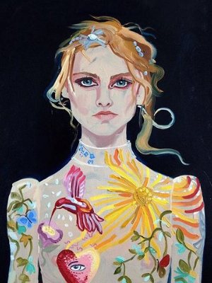 Weekly-Roundup-11-Vogue-Illustrations-of-Fashion-Week.jpg