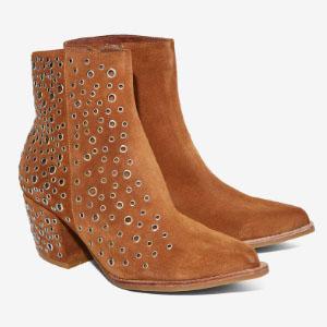 Mood-Western-Wear-Jeffrey-Campbell-Western-Boots.jpg