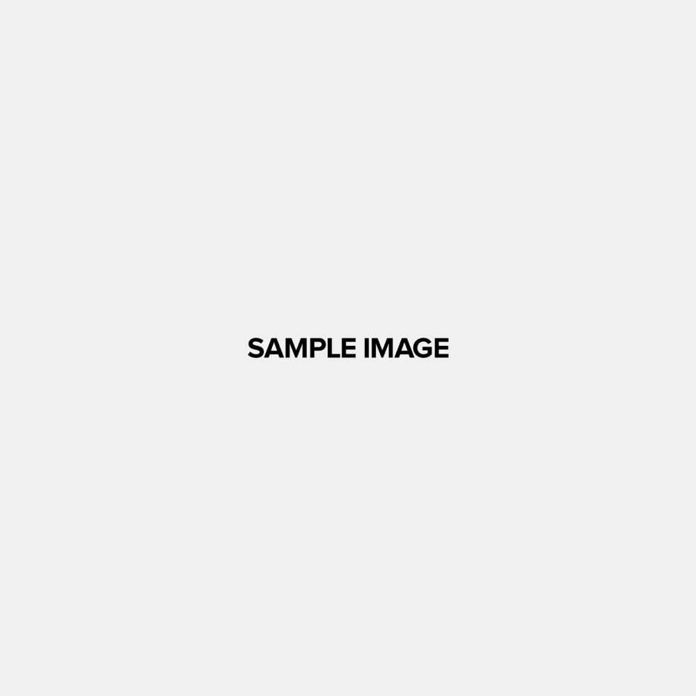 sample_image-10.png