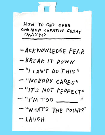 Weekly-Roundup-17-Design-Sponge-How-to-Get-Over-Common-Creative-Fears.jpg