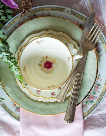 Weekly-Roundup-18-Camille-Styles-Marie-Antoinette-Bridal-Shower.jpg