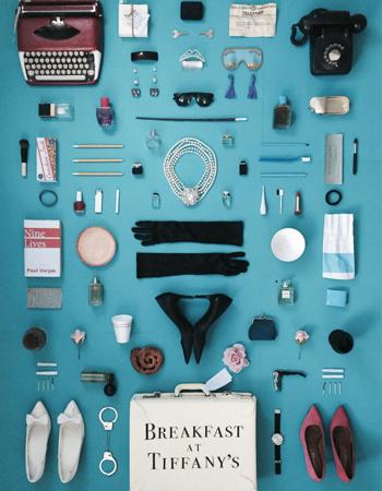 Weekly-Roundup-20-Jordan-Bolton-Design-Film-Flatlay-Posters.jpg