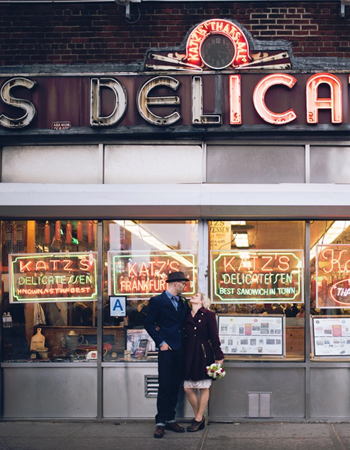 Weekly-Roundup-25-Apartment-Therapy-Katz-Deli-Elopement.jpg