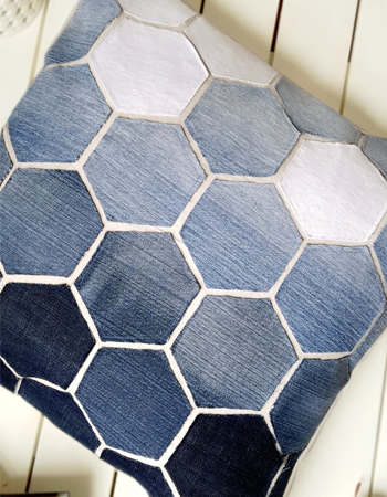 Weekly-Roundup-27-Lil-Luna-DIY-Denim-Hexagon-Pillow.jpg