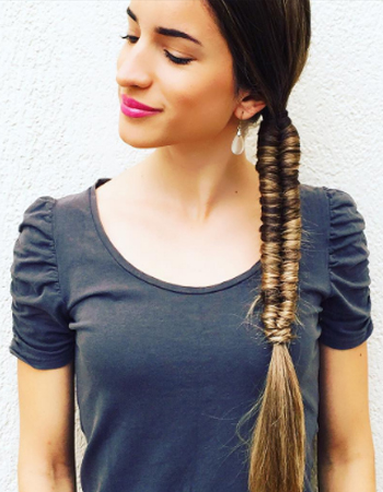 Friday-Vibes-Summer-Braids-Infinity.jpg