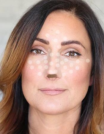 Weekly-Roundup-30-Maskcara-Contouring-Thin-Nose.jpg