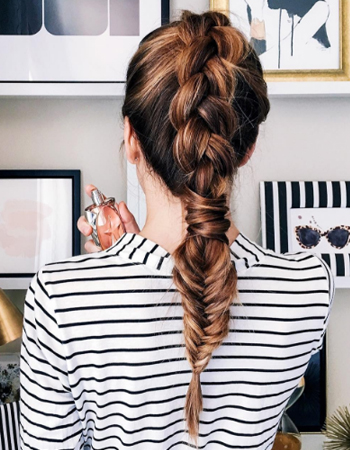 Friday-Vibes-Summer-Braids-Half-and-Half.jpg