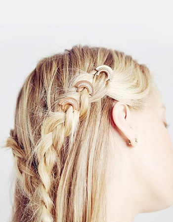 Friday-Vibes-Summer-Braids-Hair-Jewelry.jpg