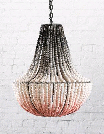 Weekly-Roundup-31-Klaylife-Chandelier.jpg
