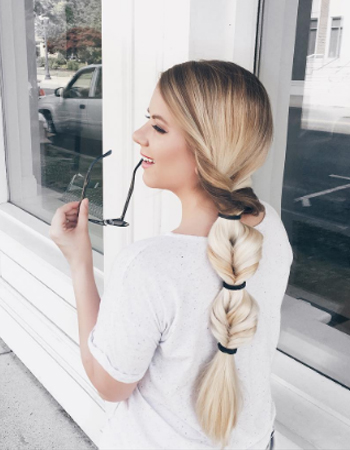 Friday-Vibes-Summer-Braids-Top-Triple-Fishtail.jpg
