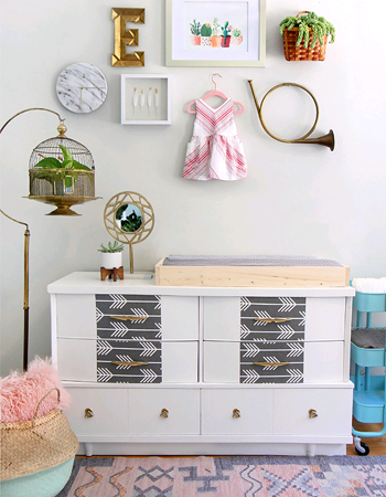 Weekly-Roundup-31-I-Spy-DIY-Baby-Girl-Nursery.jpg