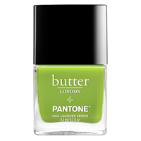 Pantone-Color-of-the-Year-2017-Shop-Butter-Nail-Polish.png
