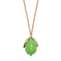 Pantone-Color-of-the-Year-2017-Shop-Kate-Spade-Lime-Necklace.png