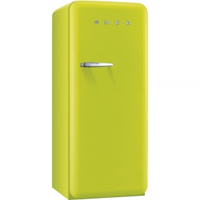 Pantone-Color-of-the-Year-2017-Shop-Smeg-Refrigerator.png