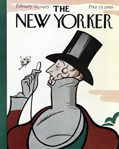 Roundup-8-20-17-Ted-Talks-New-Yorker-Covers-Dandy.jpg
