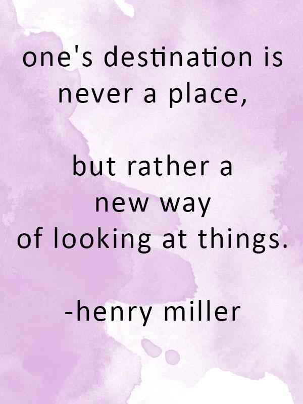 Free-Wills-Studio-Changes-Henry-Miller-Quote