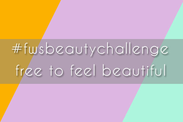 Goals-June-2015-FWS-beauty-challenge